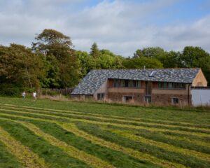 venn Farm Gallery